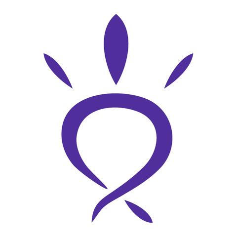Logo - Julia Diefenbach