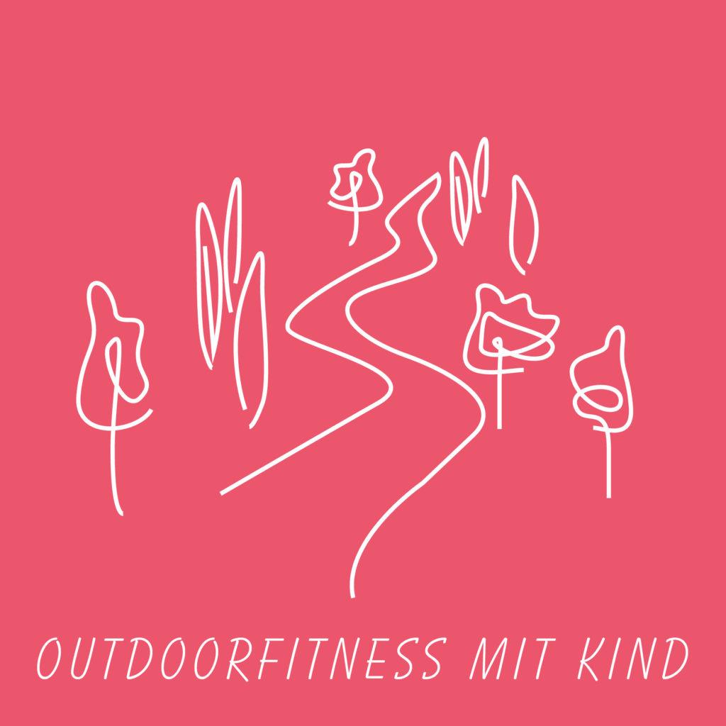 Kurs Outdoorfitness