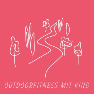 Kurs Outdoorfitness